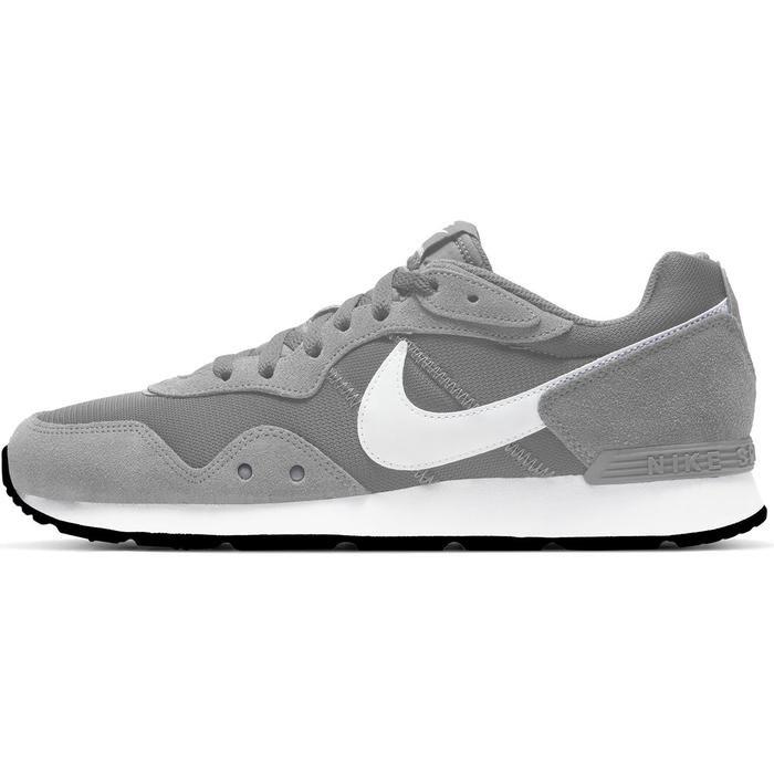 Venture Runner Erkek Siyah Günlük Stil Ayakkabı CK2944-003 1169001