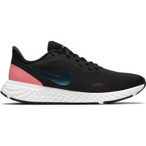 Revolution 5 Kadın Siyah Koşu Ayakkabısı BQ3207-011