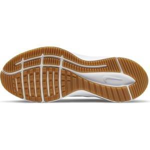 Wmns Quest 3 Kadın Beyaz Koşu Ayakkabısı CD0232-010