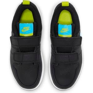 Pico 5 (Psv) Çocuk Siyah Günlük Ayakkabı AR4161-006