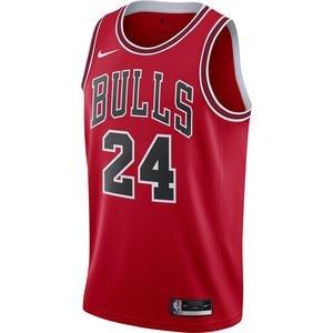 Basketbol Forması Modelleri ve Fiyatları | Sportive