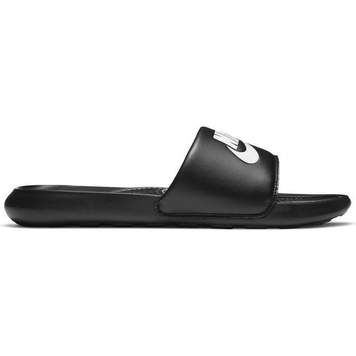 Victori One Slide Erkek Siyah Günlük Terlik CN9675-002 1271741