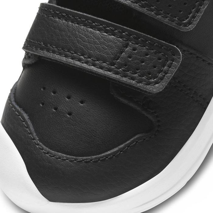 Pico 5 (Tdv) Çocuk Siyah Günlük Ayakkabı AR4162-006 1273398