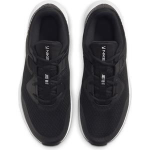 Mc Trainer Erkek Siyah Antrenman Ayakkabısı CU3580-002