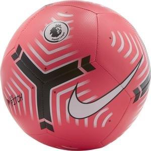 Pl Nk Ptch - Fa20 Unisex Kırmızı Futbol Topu CQ7151-610