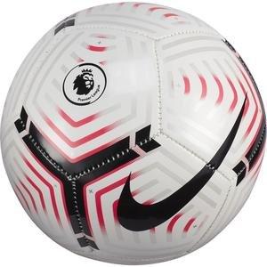 Pl Nk Skls Unisex Beyaz Futbol Topu CQ7235-100