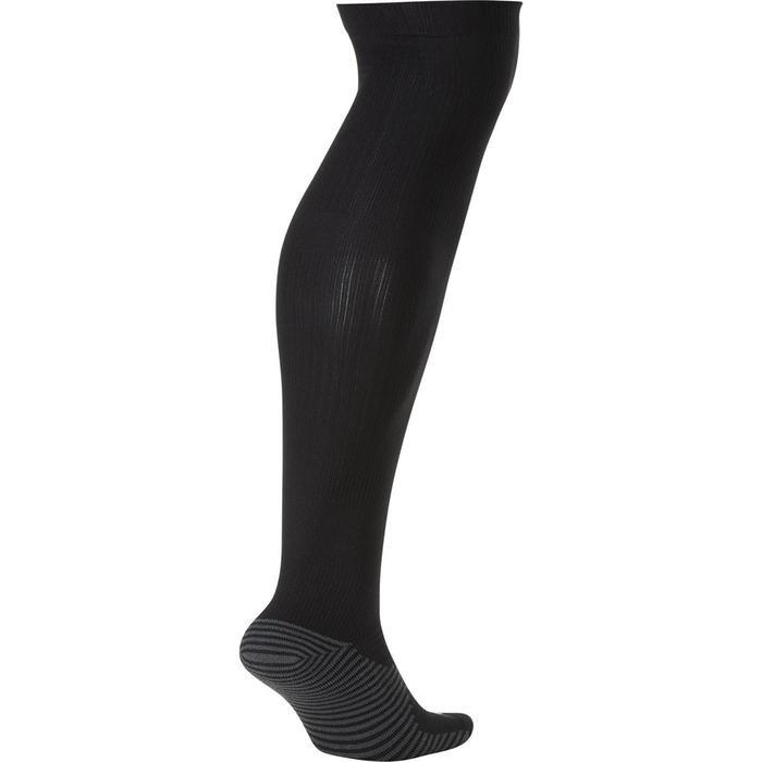U Nk Squad Kh Unisex Siyah Futbol Çorabı SK0038-010 1154173