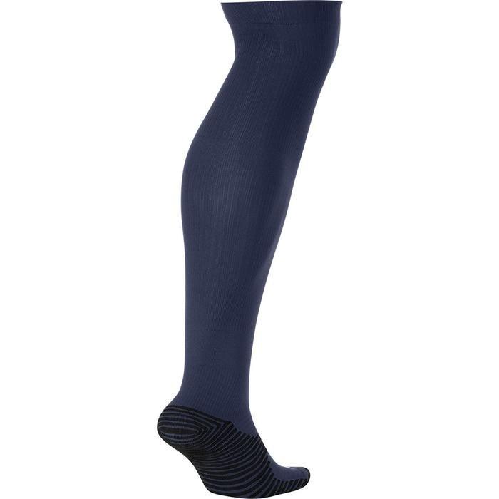 U Nk Squad Kh Unisex Mavi Futbol Çorabı SK0038-410 1154181