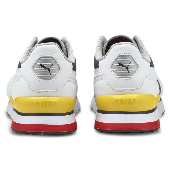 R78 Futr Unisex Çok Renkli Günlük Ayakkabı 37489505 1208490