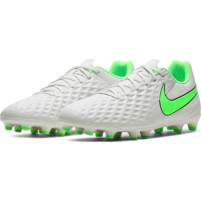 Tiempo Legend 8 Club Fg-Mg Unisex Siyah Futbol Krampon AT6107-030 1200913