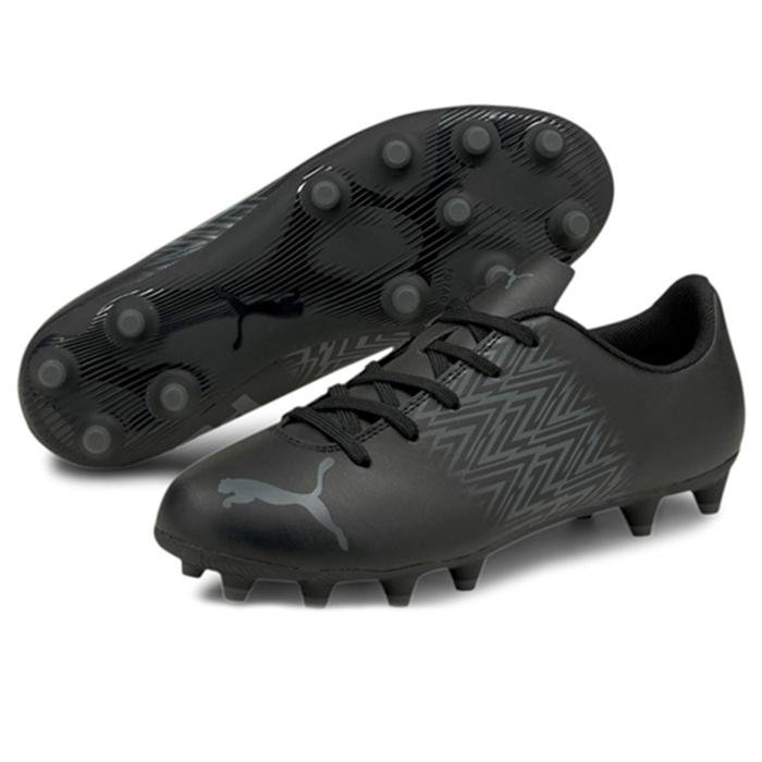Tacto Fg/Ag Jr Unisex Gri Futbol Krampon 10631003 1205191