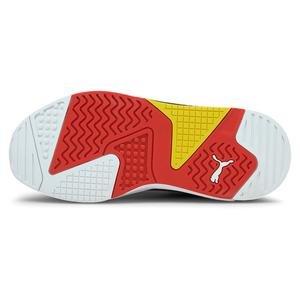 Ferrari Race X-Ray 2 Unisex Çok Renkli Günlük Ayakkabı 30655304