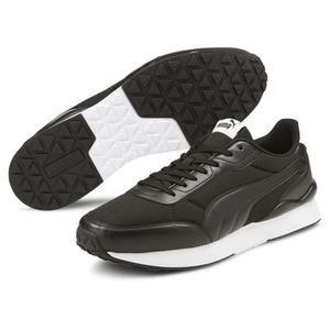 R78 Futr Decon Unisex Beyaz Günlük Ayakkabı 37489602