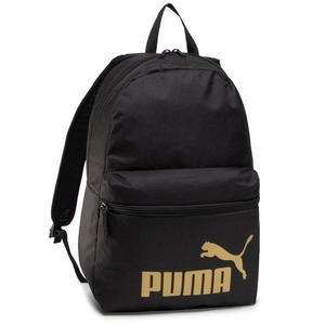 Phase Backpack Unisex Çok Renkli Günlük Sırt Çantası 07548749