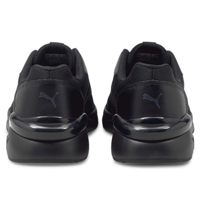 Rose Kadın Siyah Günlük Ayakkabı 38011301 1209038