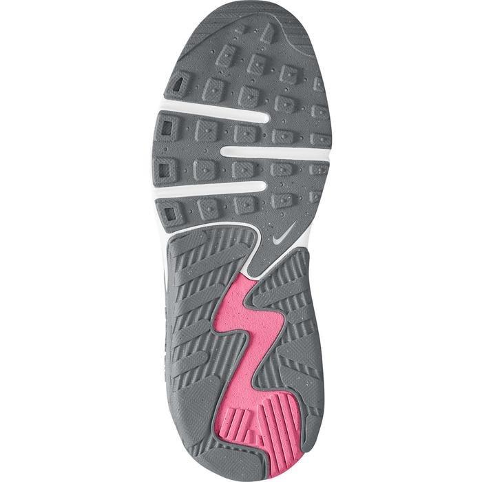 Air Max Excee (Gs) Çocuk Siyah Günlük Ayakkabı CD6894-008 1273777