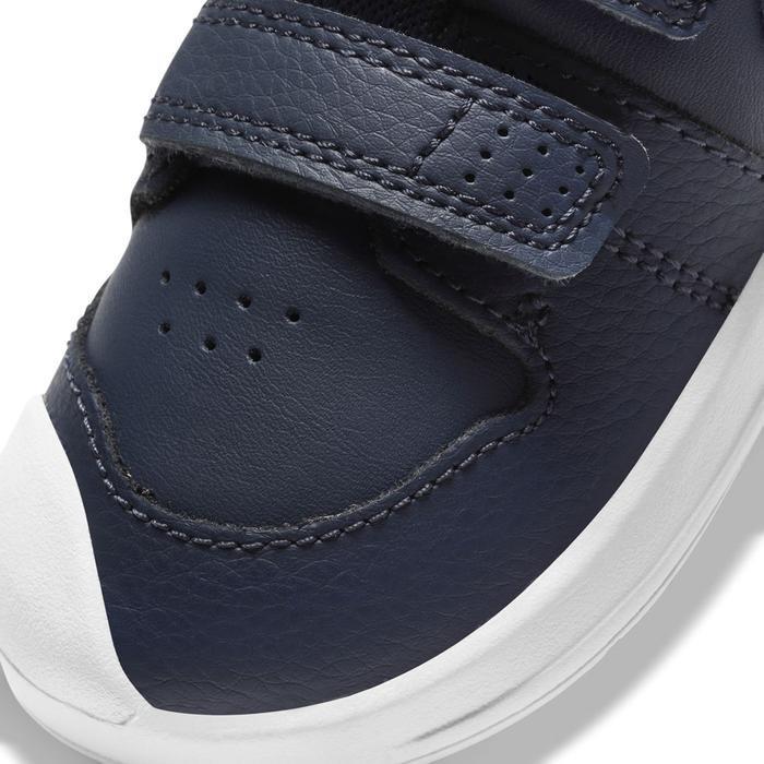 Pico 5 (Tdv) Çocuk Mavi Günlük Ayakkabı AR4162-402 1273188