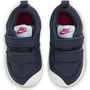 Pico 5 (Tdv) Çocuk Mavi Günlük Ayakkabı AR4162-402