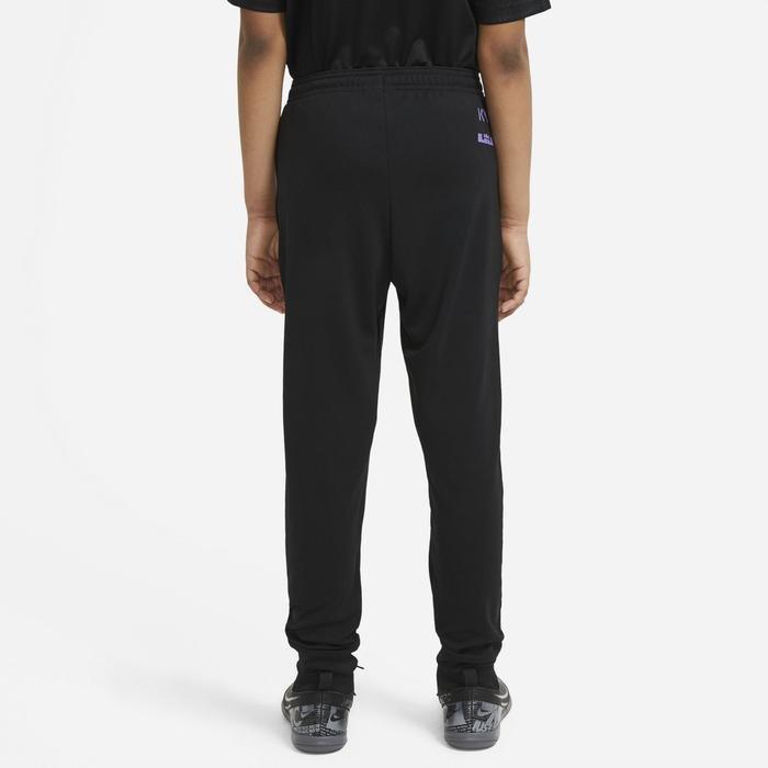 Km Y Nk Dry Pant Kpz Çocuk Siyah Futbol Pantolon CV1499-010 1274193