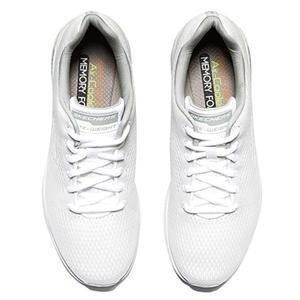 Burst 2.0 Erkek Beyaz Günlük Ayakkabı 999739 WHT