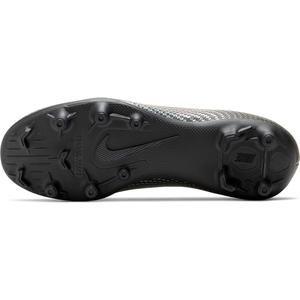 Jr. Mercurial Vapor 13 Club Siyah Krampon Futbol Ayakkabısı AT8161-010