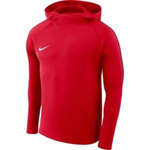 Dry Acdmy18 Erkek Kırmızı Futbol Sweatshirt AH9608-657