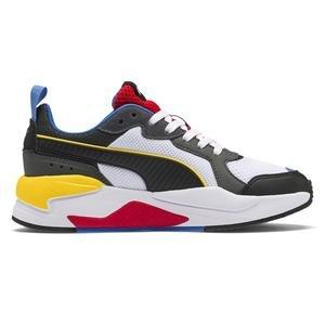 X-Ray Jr Çocuk Beyaz Günlük Ayakkabı 37292003