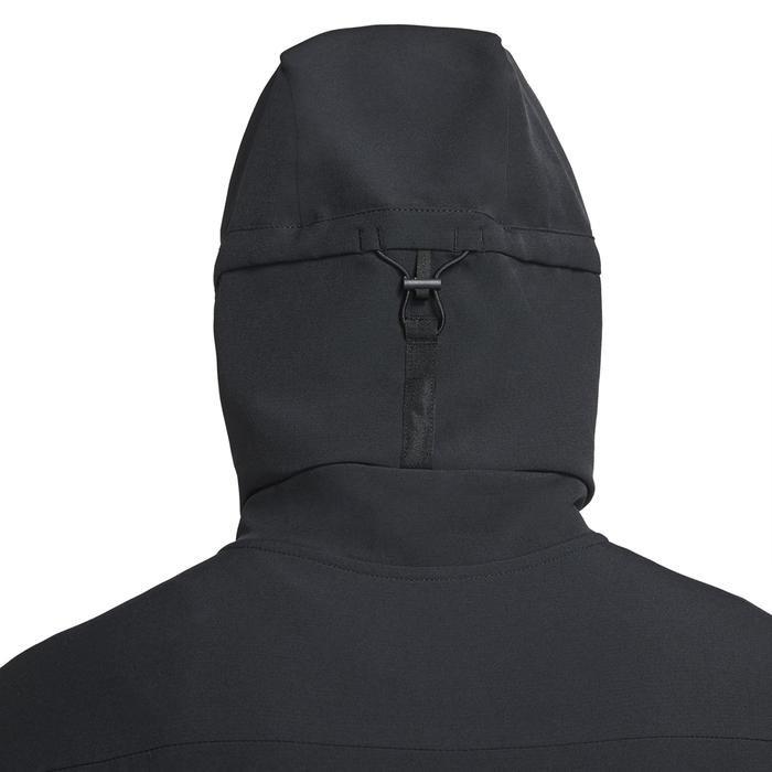 M Nk Hd Hz Npc Erkek Siyah Antrenman Ceket CZ1510-010 1274208