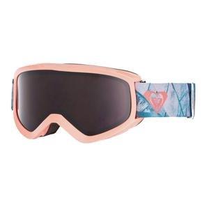 Day Dream J Sngg Wbn2 Kadın Pembe Outdoor Kayak Gözlüğü ERJTG03132-BRV1