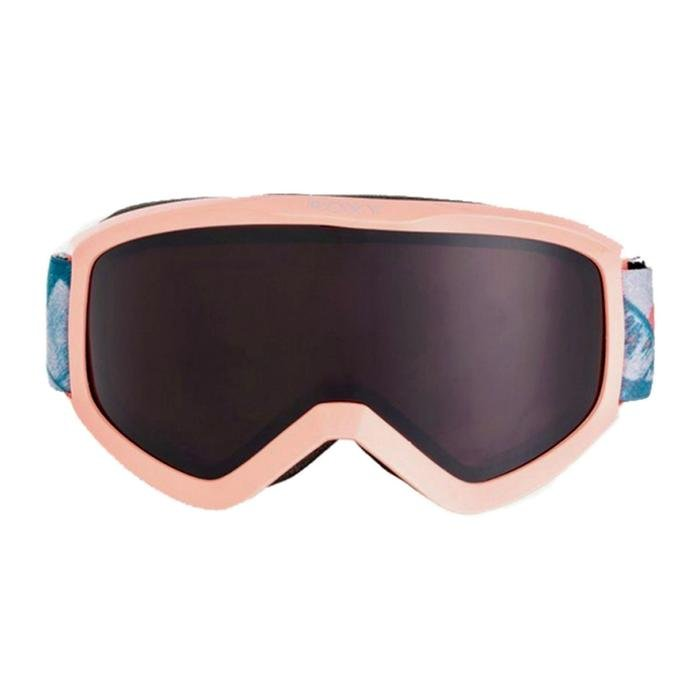Day Dream J Sngg Wbn2 Kadın Pembe Outdoor Kayak Gözlüğü ERJTG03132-BRV1 1237356