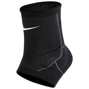 Advantage Knitted Ankle Unisex Siyah Antrenman Ayak Bilekliği N.MS.75.031.SL