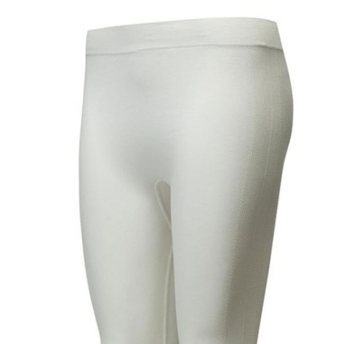 High Lady Performance Thermal Kadın Beyaz Outdoor İçlik Alt 2ASW174279WHT 999275