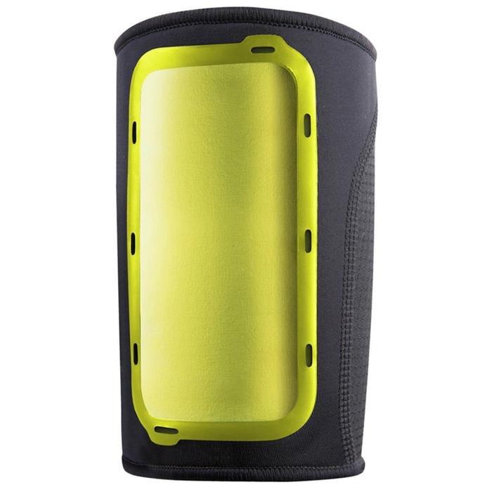 Evolution Bicep Sleeve Unisex Siyah Antrenman Cep Telefonluk N.ER.18.023.SM 730511