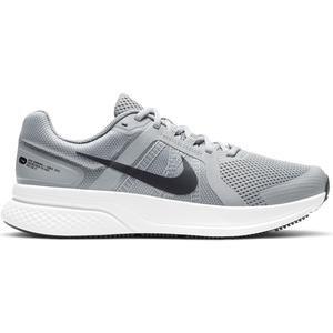 Run Swift 2 Erkek Siyah Koşu Ayakkabısı CU3517-014