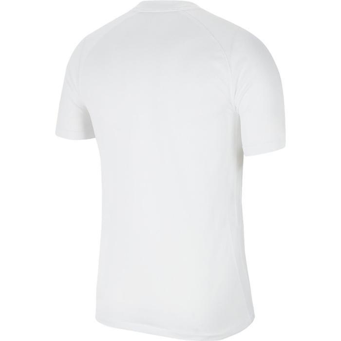 M Nk Df Strke II Jsy Ss Erkek Beyaz Futbol Tişört CW3544-100 1271895