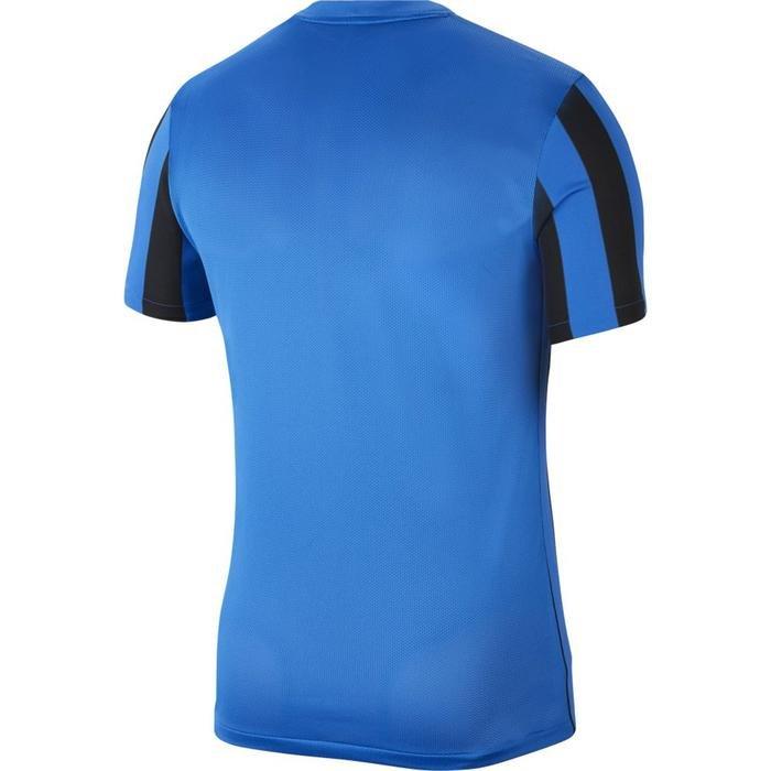 M Nk Df Strp Dvsn İv Jsy Ss Erkek Mavi Futbol Tişört CW3813-463 1271946