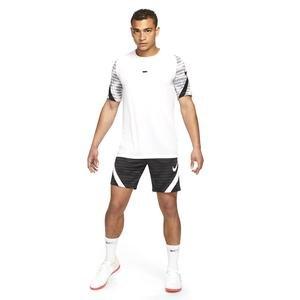 M Nk Df Strke21 Short K Erkek Siyah Futbol Şort CW5850-010