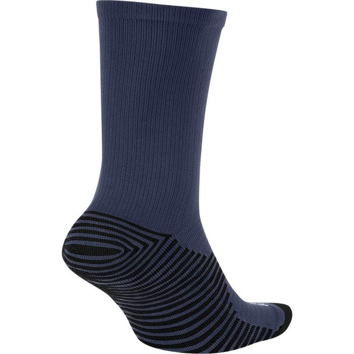 U Nk Squad Crew Unisex Mavi Futbol Çorabı SK0030-410 1154155