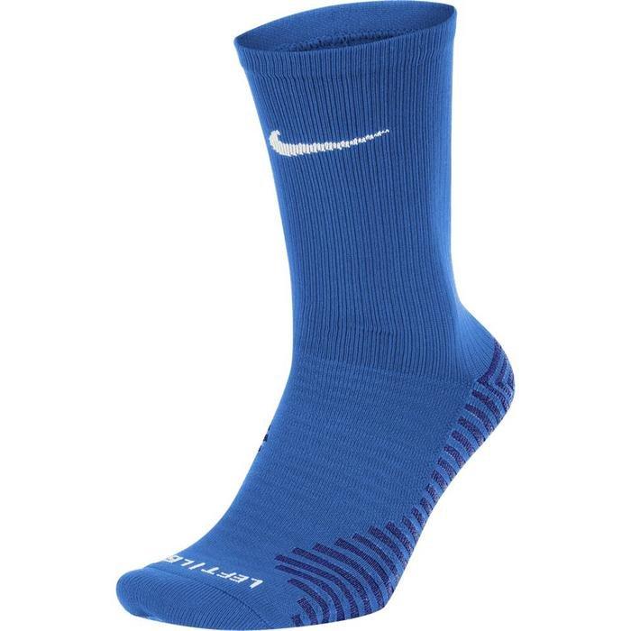 U Nk Squad Crew Unisex Mavi Futbol Çorabı SK0030-463 1154159