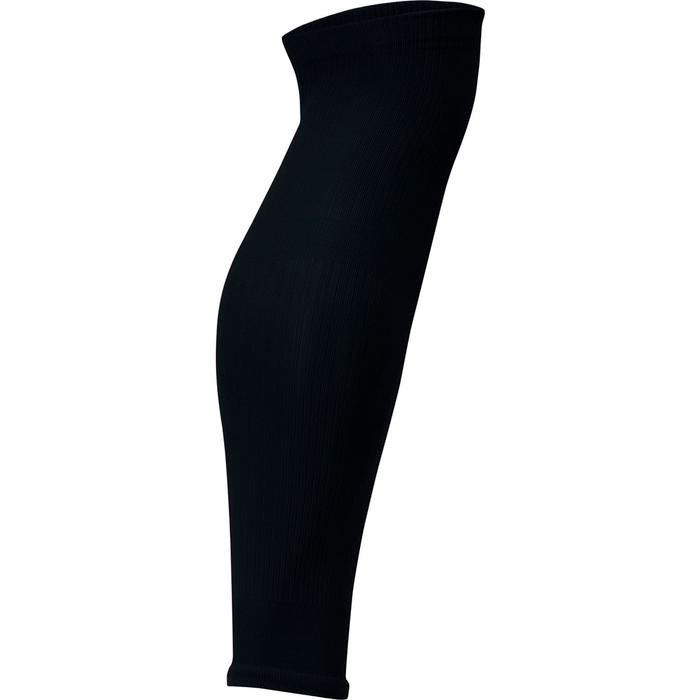 U Nk Squad Leg Sleeve Unisex Siyah Futbol Konç Çorap SK0033-010 1166208