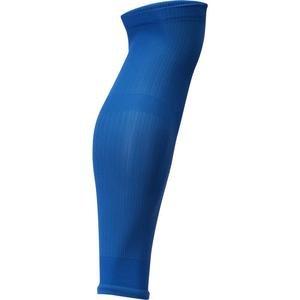 U Nk Squad Leg Sleeve Unisex Mavi Futbol Konç Çorap SK0033-463