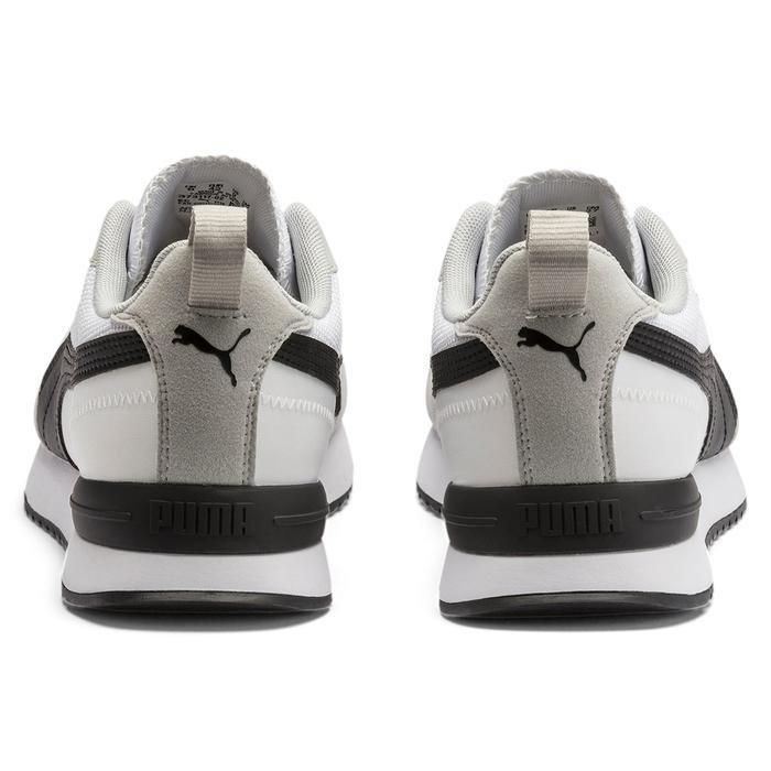R78 Unisex Beyaz Günlük Ayakkabı 37311702 1141629
