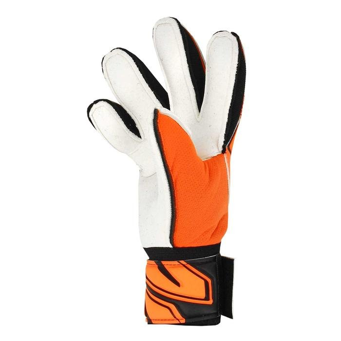 Ultra Grip 1 Junior Rc Shocking Unisex Turuncu Futbol Kaleci Eldiveni 04169801 1271041
