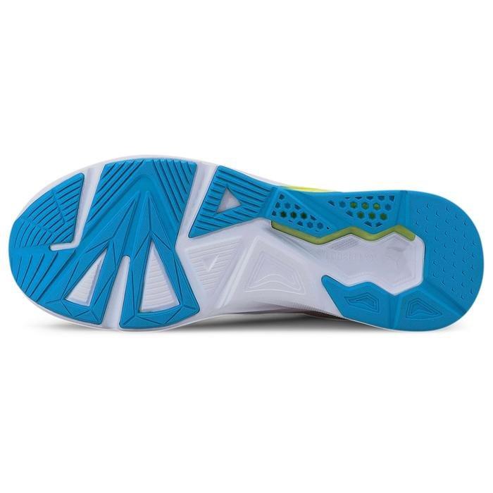 Lqdcell Method Erkek Beyaz Antrenman Ayakkabısı 19368505 1271049