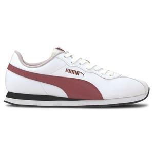 Turin II Unisex Beyaz Günlük Ayakkabı 36696219