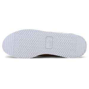 Turino Stacked Glitter Kadın Beyaz Günlük Ayakkabı 37194406