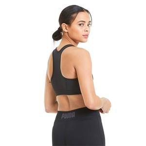 4Keeps Bra M Kadın Siyah Antrenman Sporcu Sütyeni 51915803