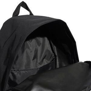 Clas Bp Fabric Unisex Siyah Günlük Stil Çanta GD2610