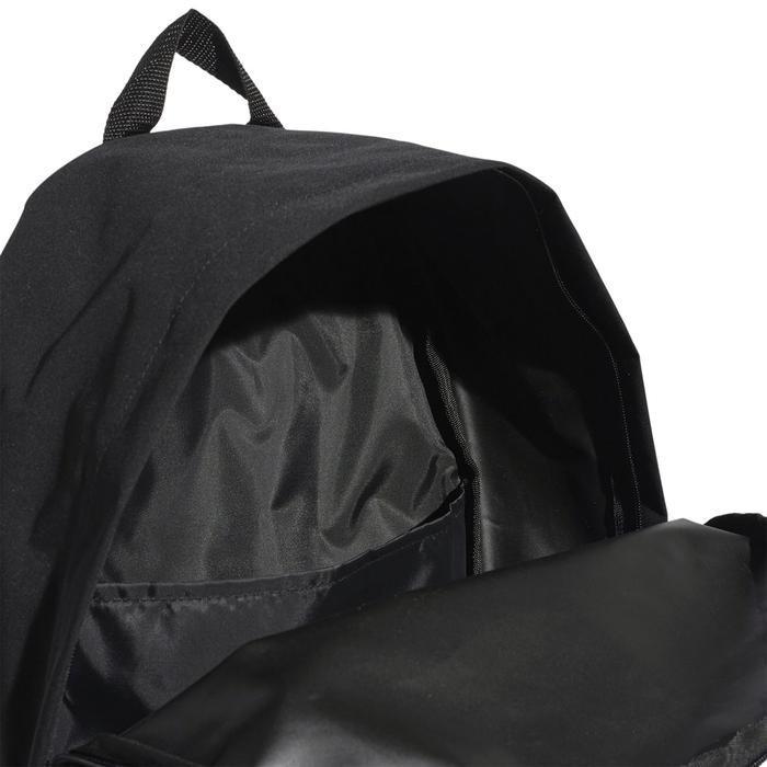 Clas Bp Fabric Unisex Siyah Günlük Stil Çanta GD2610 1223940