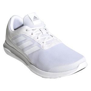 Coreracer Kadın Beyaz Koşu Ayakkabısı FX3611